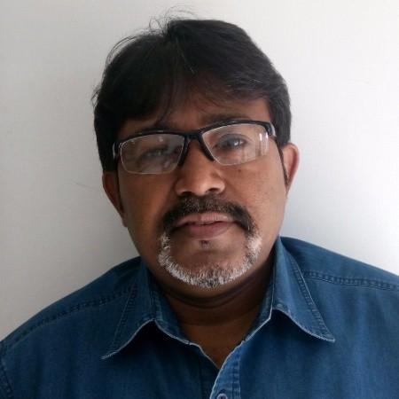 Abhijeet Roy